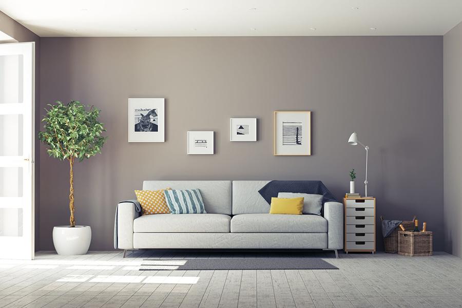 Investir dans l'immobilier à moins de 30 ans : une bonne idée !