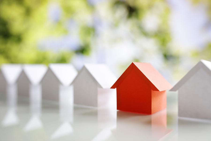 Immobilier 2019 FNAIM