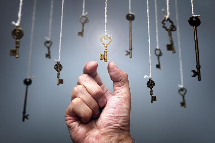 Acheter ou louer son logement : qui est le grand gagnant ?