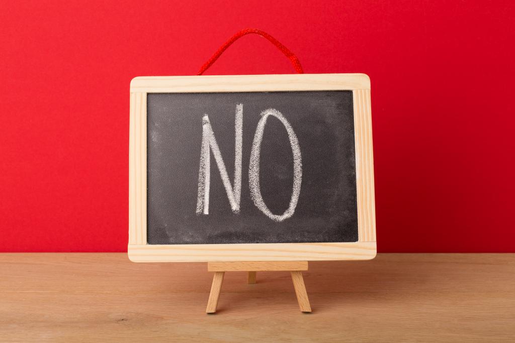 Non, le prélèvement à la source ne va pas impacter votre futur achat immobilier