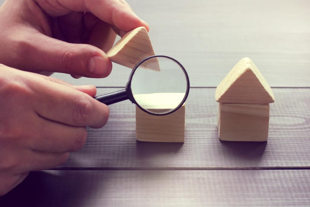 faire faire les diagnostics immobiliers obligatoires
