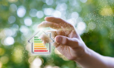 Les diagnostics immobiliers obligatoires pour la vente d'un bien