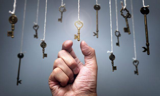 Vaut-il mieux acheter ou louer son logement ?