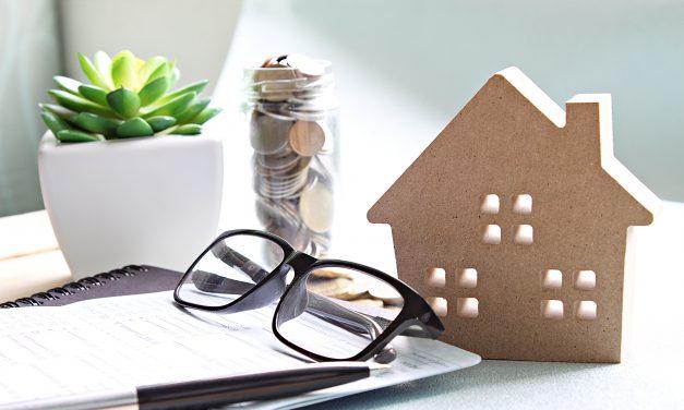 Définir son projet immobilier pour trouver le bien de ses rêves