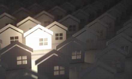 Pourquoi faire appel à un agent immobilier pour vendre son bien ?