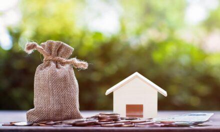 L'assurance emprunteur : un sujet complexe à bien analyser avant de souscrire à un crédit immobilier