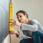 Comment définir le coût des travaux à effectuer ?