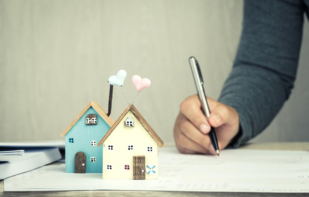 Courtier en crédit immobilier : pourquoi faire appel à lui ?