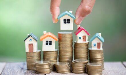 Estimer le prix de son bien immobilier à vendre