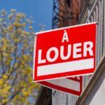 Agent immobilier et location : quels sont les atouts pour les locataires ?