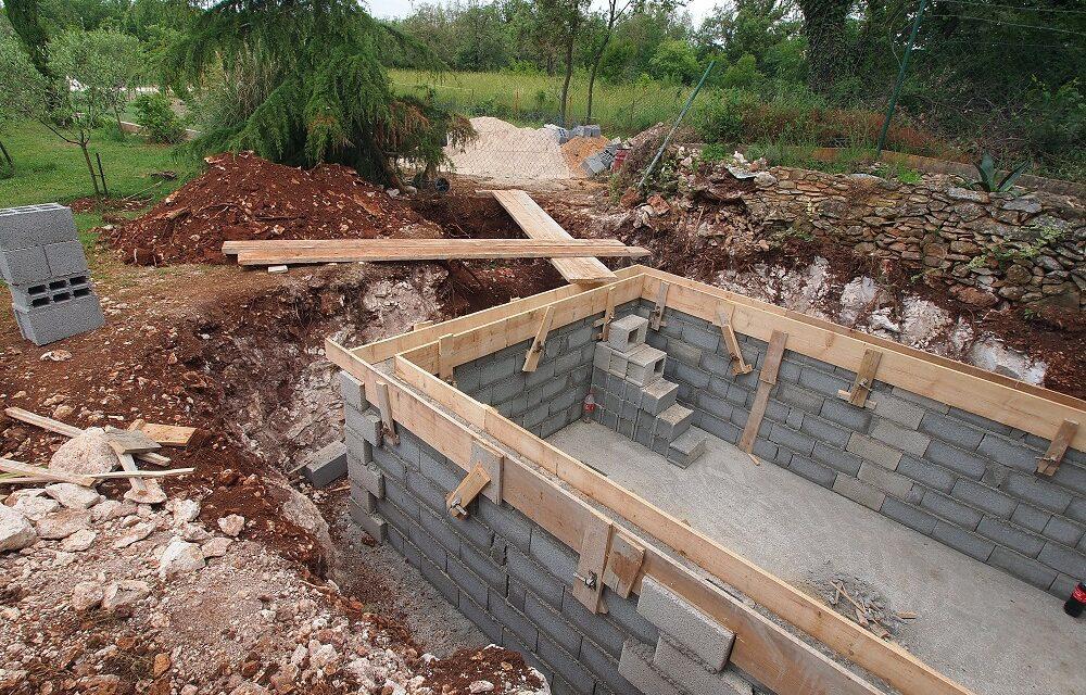 Quels travaux et aménagements possibles dans votre nouveau logement en location ?