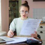 Loyer et charges :  tout comprendre sur les chiffres annoncés