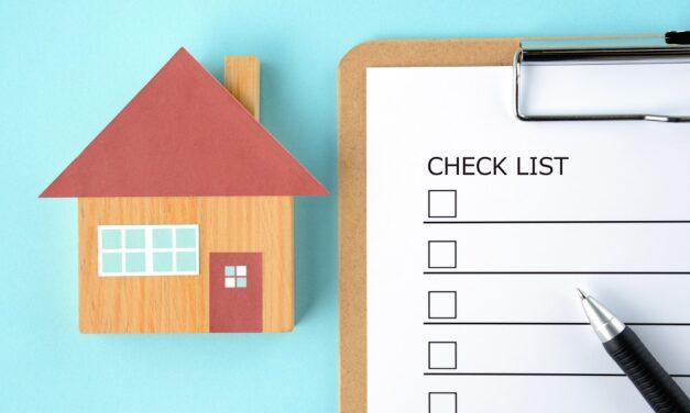 Trouver le bien parfait en location : quels sont les critères de recherche importants ?