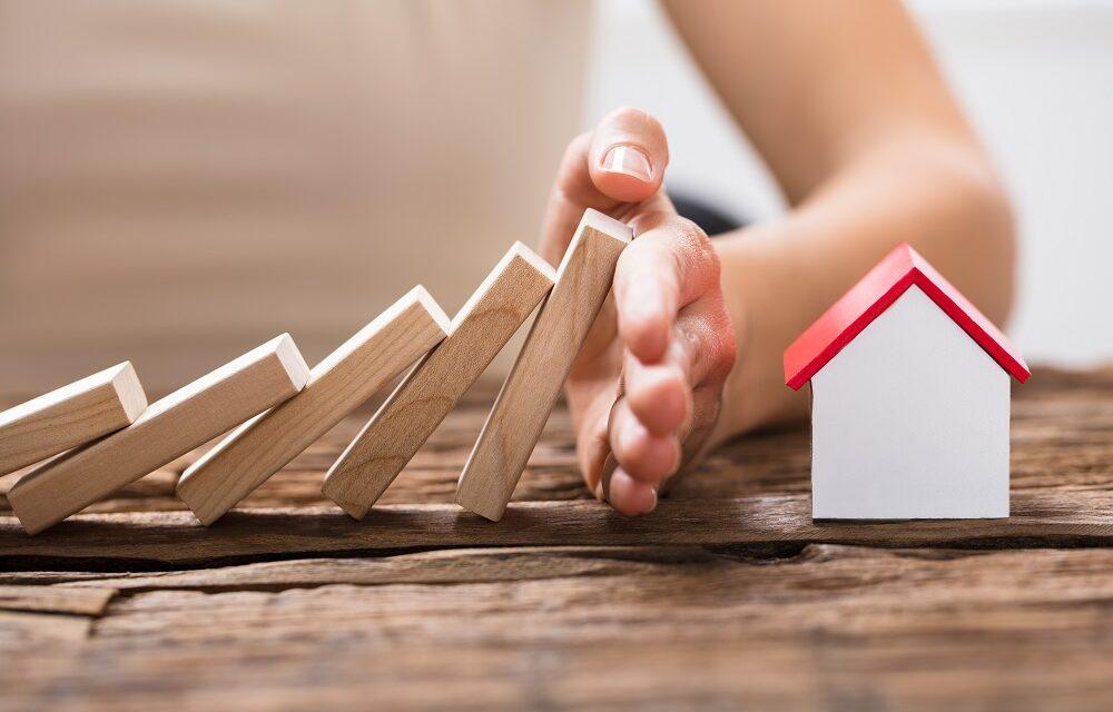 Les garanties locatives et la garantie loyer impayé (GLI)
